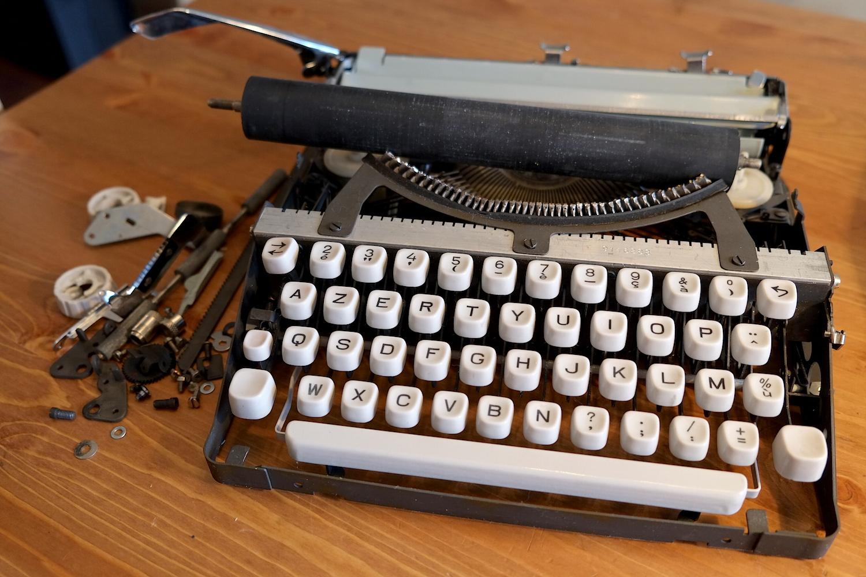Как сделать аппарат для печатания денег My Blog 68